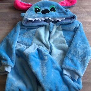 "Other - LILO & ""Stitch"" Costume Toddler"